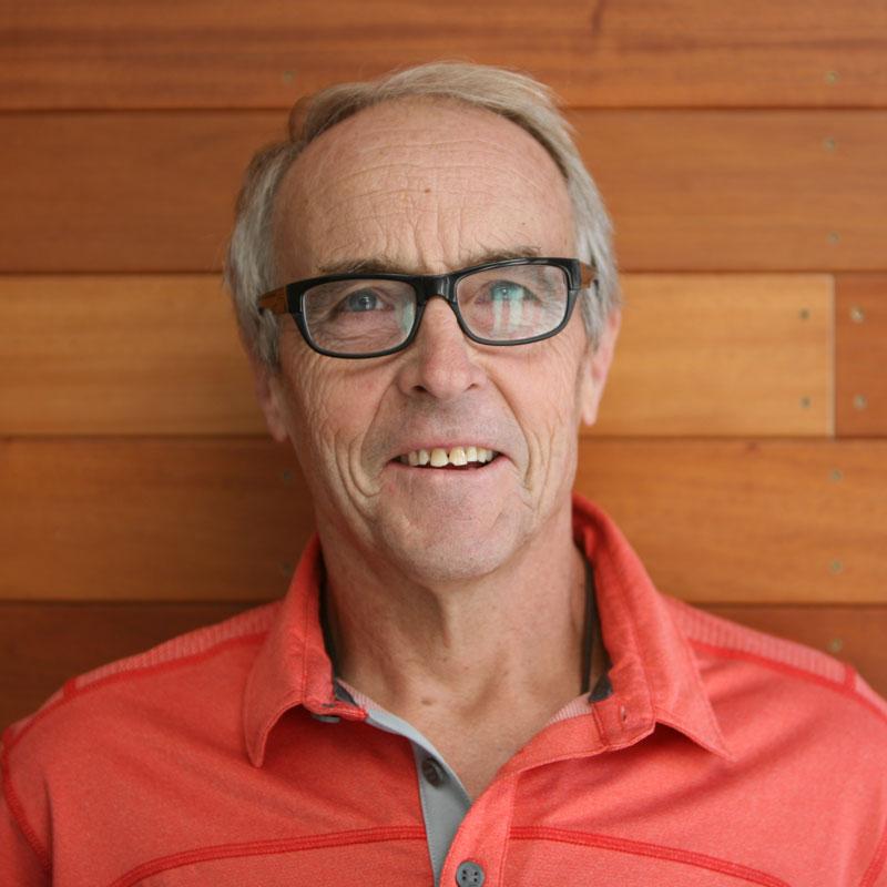 Dave Yasenak